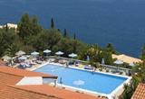 <b>Un sejur de 7 zile, pentru tine si persoana iubita, in cea mai frumoasa insula a Greciei: Corfu</b>, oferit de&nbsp; <a href=&quot;http://www.europatravel.ro/&quot; rel=&quot;nofollow&quot; target=&quot;_blank&quot;>Europa Travel </a><br />