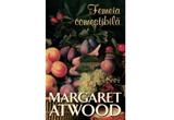 <b>3 x cartea&nbsp;</b>'<b>Femeia comestibila' de Margaret Atwood</b>, oferite de <a rel=&quot;nofollow&quot; target=&quot;_blank&quot; href=&quot;http://www.edituracorint.ro/shop/category.asp?catid=76&quot;>Editura Leda</a><br />