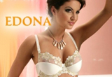 <b>3 costume de baie </b>oferite de magazinul online  <a rel=&quot;nofollow&quot; target=&quot;_blank&quot; href=&quot;http://www.edona.ro/&quot;>Edona </a>.
