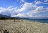Un sejur de 6 nopti pentru 2 persoane la vila Giannis din Nei Pori, Grecia.<br />