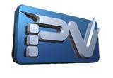 <b>DVD-uri de la ProVideo</b><br />