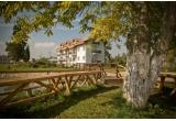 un weekend in doi la Pensiunea Panicel, Valea Prahovei