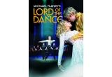5 x invitatie dubla la spectacolul Lord of the Dance