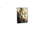"""DVD cu filmul """"Hachiko"""""""
