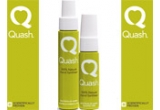 12 x set produse QUASH
