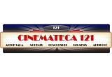 DVD-uri cu filme