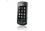 2 x telefon Samsung Monte, 15 x invitatie la Sven Vath & Loco Dice