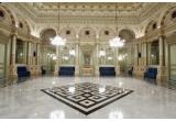 o vacanta de 7 zile la Barcelona + bilete la opera (Gran Teatre del Liceu)