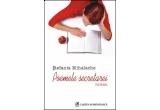 "6 x cartea ""Poemele secretarei"" de Stefania Mihalache"