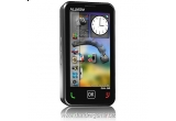 un telefon dual SIM Allview E1 Tickle