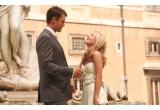20 x invitatie dubla la filmul When in Rome, 10 x cina romantica (plafon de 400 RON)
