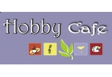 un voucher de 120 lei pentru o masa la Hobby Cafe