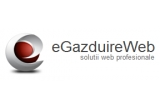 domeniu .ro + gazduire GW1, domeniu international + gazduire GW1, gazduire GW1