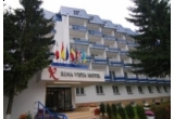 un sejur de doua nopti la Hotel Rina Vista din Poiana Brasov