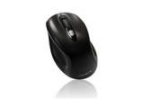 un mouse Wireless Gigabyte GM-M7600 + un stick de 4 GB