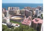 o excursie de 2 persoane la Malaga