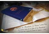 "3 x volumul ""Teorema lui Almodovar"" de Antoni Casas Ros"