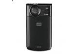 o camera Kodak Zi8 HD