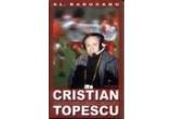 """2 x cartea Biografii Celebre """"Russell Crowe"""" de Tim Ewbank&Stafford Hildred; 3 x cartea Biografii Celebre """"Cristian Topescu"""" de Al. Raducanu"""
