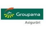 4 x Asigurare de Locuinta cu Extra Acoperiri Groupama in valoare de pana la 100 RON