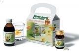 5 x kit Fitomagra pentru reducerea greutatii corporale