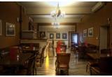 un voucher de 130 lei pentru o masa la Bari Lounge & Restautant