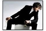 doua bilete la concertul Goran Bregovic din 20 mai - Zone Arena