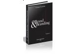 """3 x cartea """"Brand & Branding"""", de Cristian Caramida"""