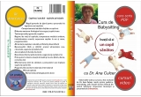un CD - Curs de babysitting cu dr. Ana Culcer