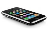 Apple 16GB iPhone 3GS, Apple 8GB 3rd Generation iPod Touch, Apple 8GB 5th Generation iPod Nano