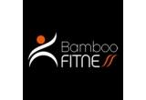 un abonament full-time oferit de Bamboo Fitness