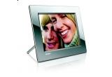 o rama foto digitala Philips