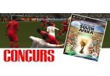 3 x joc 2010 FIFA World Cup SOUTH AFRICA (2x PS3 si 1x Xbox 360)