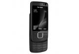 un telefon Nokia 6600i slide