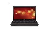 un laptop HP Compaq 610, un curs de limba straina la alegere / saptamana