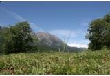 un weekend in doi la munte