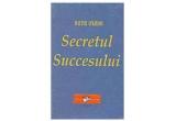 o carte oferita de Editura Ascendent / saptamana