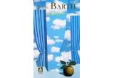 "o carte ""Toga party"" de John Barth / zi"