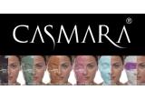 """un tratament cosmetic facial """"CASMARA EXPRESS 30"""""""
