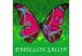 un voucher de 250 ron oferit de Papillon Salon